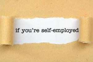 homepage-self-employed