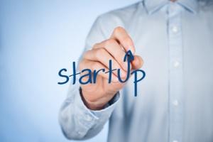 homepage-startup