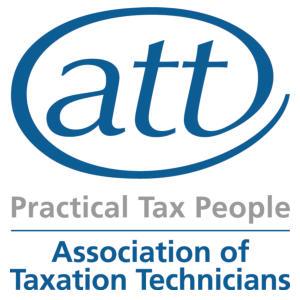 Member of ATT - logo