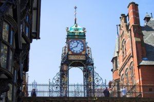 chester-clock