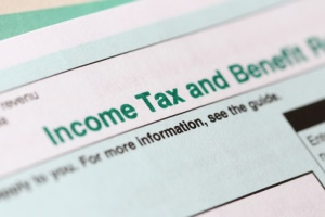 homepage-personal-tax