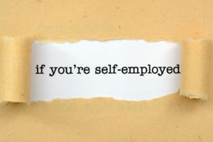 homepage-self-employed